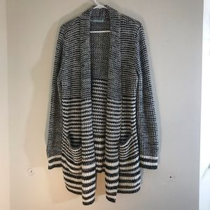 Maurices Cardigan Sweater